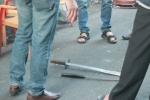 Thách thức đánh nhau, thanh niên ở Đồng Nai đâm đối thủ 4 nhát dao thiệt mạng