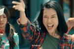 'Tháng năm rực rỡ': Bạn là ai trong số 6 cô gái Ngựa Hoang?