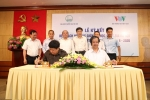 VOV và ĐH Quốc gia Hà Nội hợp tác báo chí – truyền thông, khoa học công nghệ