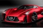 Nissan GT-R the he moi se la sieu xe the thao nhanh nhat the gioi hinh anh 2