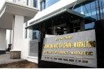 Đại học Tài chính - Marketing TP.HCM công bố điểm chuẩn năm 2018