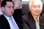 Trần Phương Bình bị bắt, Vũ Nhôm vẫn là 'ông lớn' ở DongABank?