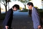 Sự thật thú vị ít ai biết về văn hóa cúi chào của người Nhật