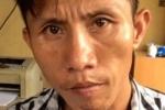 Người đàn ông bị truy sát đến chết ở miền Tây: Lời khai bất ngờ của hung thủ