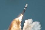 Thu tuong Nga: NATO luon coi Nga la doi thu quan su tiem nang hinh anh 1