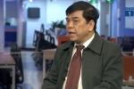 Xét xử ông Đinh La Thăng và đồng phạm: Luật sư phân tích tình tiết tăng nặng, giảm nhẹ