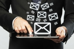 Kiểm tra e-mail quá nhiều gây tác hại khôn lường