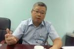 Cục trưởng Nguyễn Thanh Lâm: Không xử lý nghiêm, báo chí sẽ mất niềm tin của độc giả