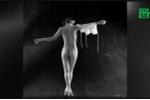Lần đầu có triển lãm ảnh nude ở Hà Nội, cấm người dưới 18 tuổi