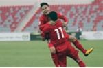 Fan Thái Lan mong gặp Việt Nam ngay vòng bảng Asian Cup 2019