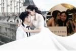 Mai Ngọc 'dự báo thời tiết' tổ chức tiệc 'sang chảnh' chia tay đời độc thân
