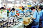 Chi phí logistics trong giá thành sản phẩm