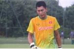 'Malaysia là đối thủ chính của tuyển Việt Nam ở vòng bảng AFF Cup'