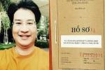 Giang Kim Đạt đã mắc tội tày đình nào khiến hắn bị đề nghị tử hình?