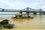 Mời tư vấn Trung Quốc quy hoạch bờ sông Hồng: Chủ tịch Geleximco Vũ Văn Tiền nói gì?