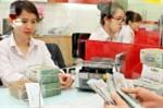 Cựu lãnh đạo bị khởi tố, Cao su Đồng Nai hủy đấu giá cổ phần HDBank