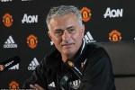 Sợ Mourinho, hàng loạt sao trẻ Man Utd tính đường đào tẩu