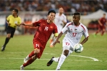 U23 Việt Nam vs U23 Uzbekistan: HLV Park Hang Seo thử đội hình 'siêu tấn công'