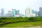 Thu hồi đất của 1.400 công trình, dự án nhà ở Hà Nội