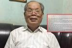 Đề xuất cải tiến chữ viết tiếng Việt gây tranh cãi: Bộ GD-ĐT thông tin chính thức