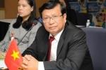 'Đào tạo tiến sĩ tràn lan, các trường đại học phải chịu trách nhiệm'