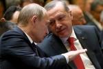 Thỏa thuận ngừng bắn Idlib được xác lập, Nga lập tức rút vũ khí hạng nặng