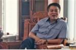 Thanh tra biệt phủ ở Yên Bái: Ông Phạm Sỹ Quý từng bị bắt vì đánh bạc