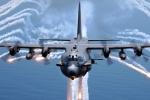 Tướng Mỹ nói chiến cơ bị vũ khí điện tử gây nhiễu mỗi ngày ở Syria