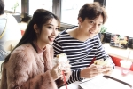 Những hot teen Việt thuở 'công chúa bong bóng', 'cô bé Dâu Tây', 'Miss Audition' giờ ra sao?