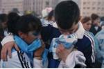 Người hâm mộ treo cổ tự tử sau khi đội tuyển Argentina bị loại khỏi World Cup
