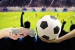 Cá độ mùa World Cup: Công an vạch trần nhiều thủ đoạn tinh vi