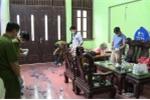 Thảm án 2 người chết ở Hưng Yên: Khởi tố vụ án