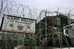 Bên trong nhà tù Guantanamo khét tiếng của Mỹ