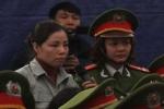 Video: Nữ tử tù mang thai trong trại giam Quảng Ninh