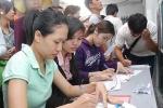 Lách luật tuyển sinh 2012: Nhân đôi điểm ưu tiên?