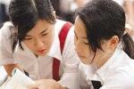 Gợi ý giải đề môn Văn tốt nghiệp THPT năm 2012