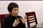 Video: Tìm được 3 nữ hộ sinh vụ trao nhầm con 42 năm trước