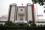 Hàng loạt lãnh đạo quận, huyện Hà Nội xin nghỉ chờ về hưu