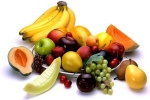 Những trái cây giải nhiệt tốt cho sức khỏe