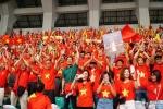 CDV Viet Nam cuong nhiet co vu thay tro Park Hang Seo tren khan dai Pakansari hinh anh 3