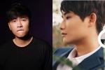 Tác giả loạt hit của Noo Phước Thịnh lần đầu kết hợp cùng doanh nhân 9x