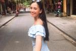 Nhan sac doi thuong cua tan Hoa hau Viet Nam 2018 hinh anh 11