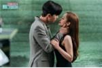 Nữ chính 'Thư ký Kim sao thế?' uống rượu vì áp lực trước nghi vấn hẹn hò bạn diễn