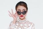 Thiên Nga The Face: Không lo bị 'ném đá' nếu không tuyên bố 'hãy gọi tôi là ca sĩ'