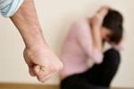 Bạo lực gia đình: Nhẫn nhịn hay đấu tranh?