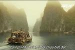 Hạ Long, Ninh Bình, Quảng Bình đẹp ngỡ ngàng trong bom tấn 'Kong: Skull Island'