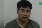 Video: Phanh phui thêm đường dây bán thận giá 450 triệu đồng/quả