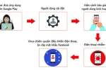 Hơn 35.000 smartphone ở Việt Nam nhiễm virus đánh cắp mật khẩu Facebook