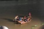 Rủ nhau tắm sông, 2 học sinh chết đuối