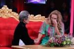 Ca sĩ Thanh Hà khóc ngất, gục ngã khi nhận ra dì ruột chính là mẹ đẻ sau 40 năm